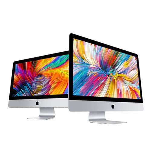 iMac Reparaturen und Datenrettung