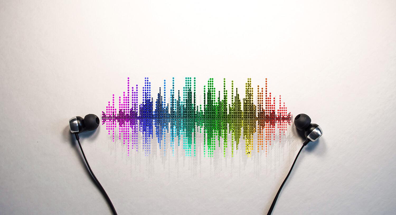 iPhone 7 Audio-IC Fehler