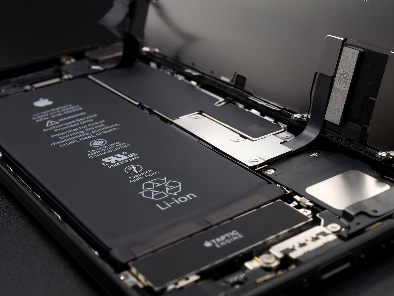iPhone findet kein Netz / keine SIM-Karte